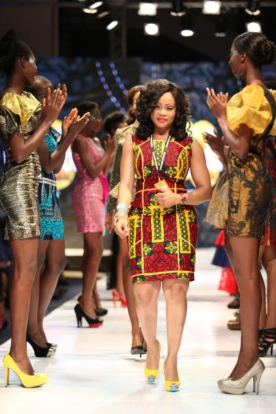 Glitz Africa Fashion Week 2013 Ogodor - BellaNaija - November2013019