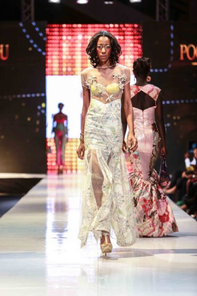 Glitz Africa Fashion Week 2013 Poqua Poqu - BellaNaija - November2013002