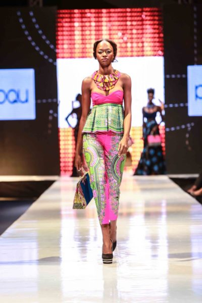 Glitz Africa Fashion Week 2013 Poqua Poqu - BellaNaija - November2013004