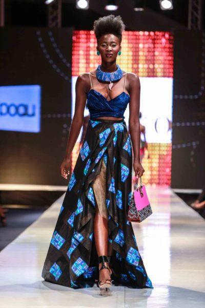 Glitz Africa Fashion Week 2013 Poqua Poqu - BellaNaija - November2013005