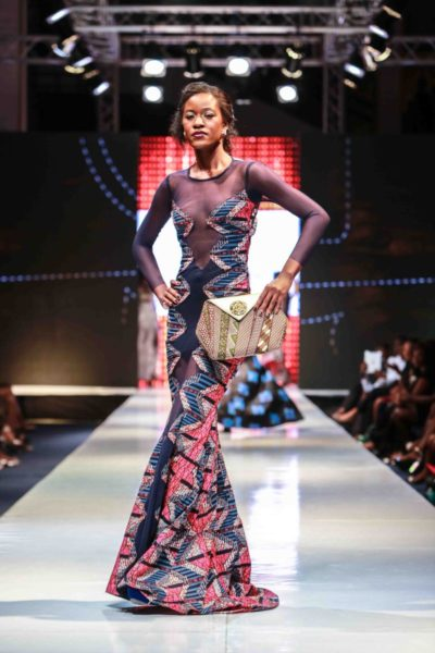 Glitz Africa Fashion Week 2013 Poqua Poqu - BellaNaija - November2013006