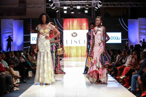 Glitz Africa Fashion Week 2013 Poqua Poqu - BellaNaija - November2013007