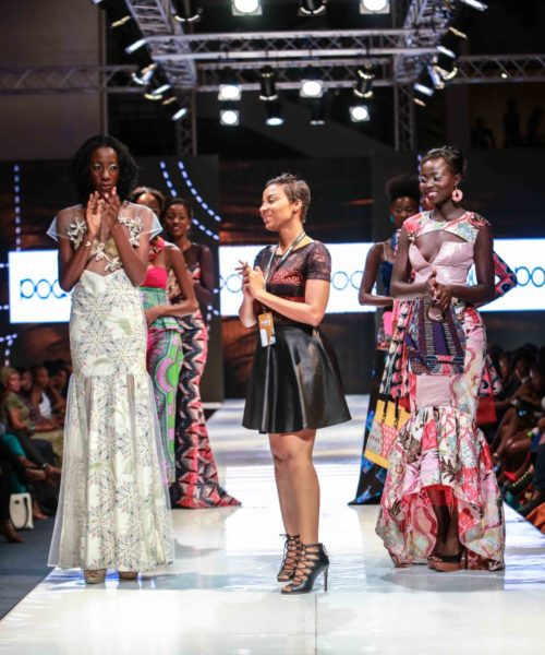 Glitz Africa Fashion Week 2013 Poqua Poqu - BellaNaija - November2013009