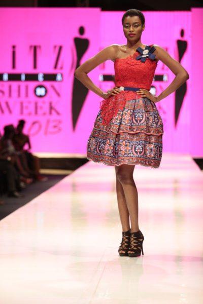 Glitz Africa Fashion Week 2013 Rovon - BellaNaija - November2013001