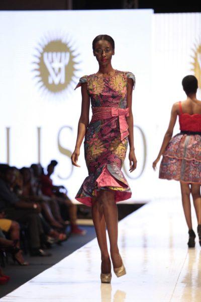 Glitz Africa Fashion Week 2013 Rovon - BellaNaija - November2013002
