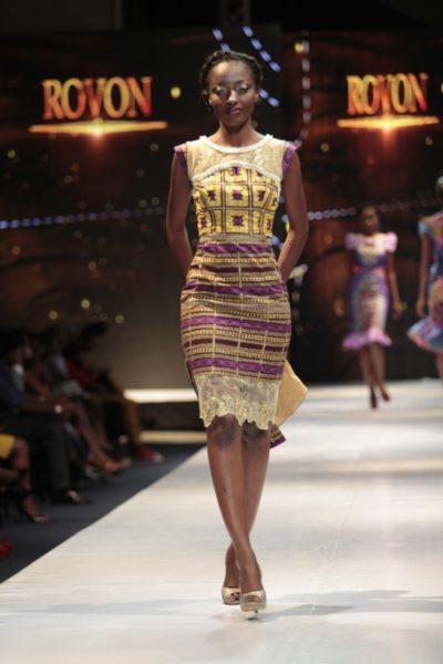 Glitz Africa Fashion Week 2013 Rovon - BellaNaija - November2013003