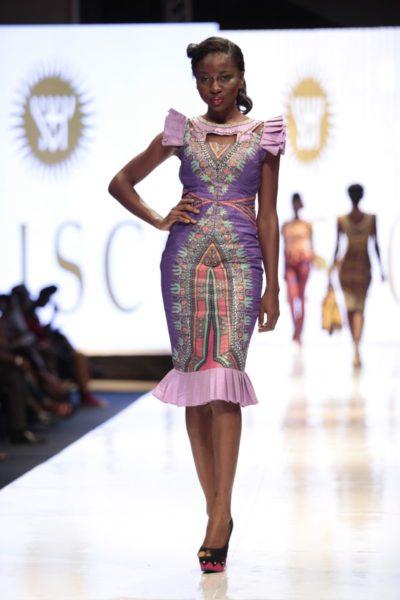 Glitz Africa Fashion Week 2013 Rovon - BellaNaija - November2013004