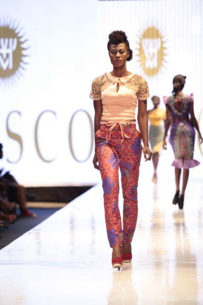 Glitz Africa Fashion Week 2013 Rovon - BellaNaija - November2013005
