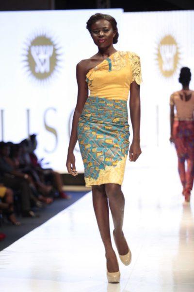 Glitz Africa Fashion Week 2013 Rovon - BellaNaija - November2013006