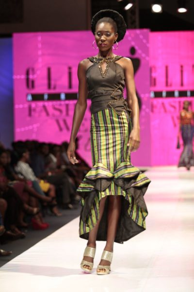Glitz Africa Fashion Week 2013 Rovon - BellaNaija - November2013007
