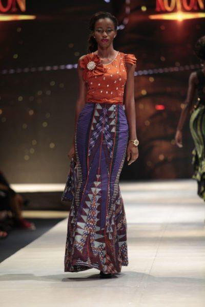 Glitz Africa Fashion Week 2013 Rovon - BellaNaija - November2013008