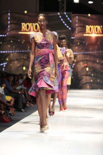 Glitz Africa Fashion Week 2013 Rovon - BellaNaija - November2013009
