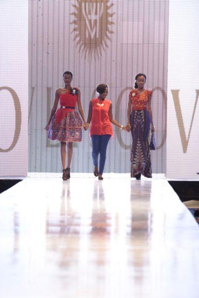 Glitz Africa Fashion Week 2013 Rovon - BellaNaija - November2013010