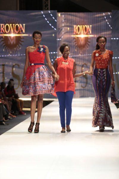 Glitz Africa Fashion Week 2013 Rovon - BellaNaija - November2013011