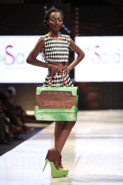 Glitz Africa Fashion Week 2013 Sa4a Designs - BellaNaija - November2013001