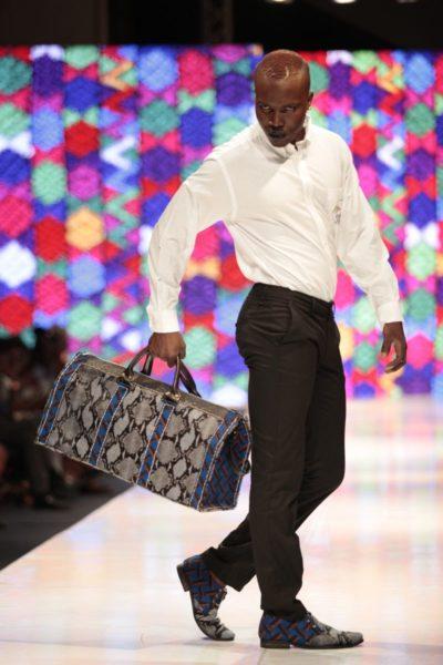 Glitz Africa Fashion Week 2013 Sa4a Designs - BellaNaija - November2013002