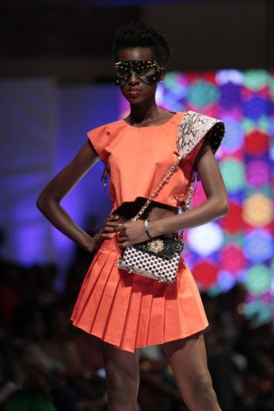 Glitz Africa Fashion Week 2013 Sa4a Designs - BellaNaija - November2013003