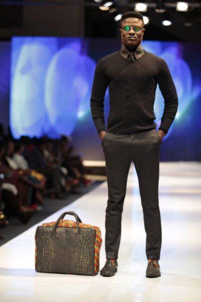 Glitz Africa Fashion Week 2013 Sa4a Designs - BellaNaija - November2013004