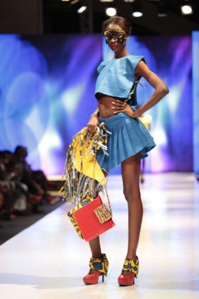 Glitz Africa Fashion Week 2013 Sa4a Designs - BellaNaija - November2013005