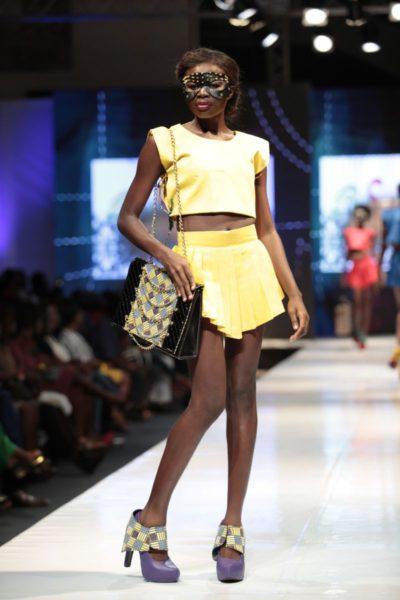 Glitz Africa Fashion Week 2013 Sa4a Designs - BellaNaija - November2013006