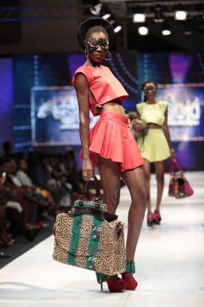 Glitz Africa Fashion Week 2013 Sa4a Designs - BellaNaija - November2013007