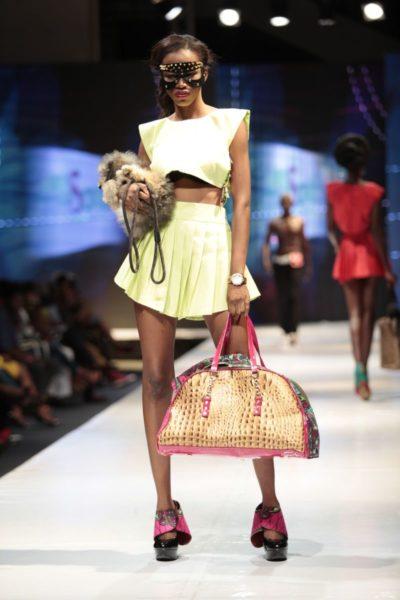 Glitz Africa Fashion Week 2013 Sa4a Designs - BellaNaija - November2013008