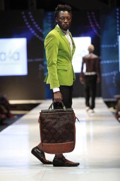 Glitz Africa Fashion Week 2013 Sa4a Designs - BellaNaija - November2013010