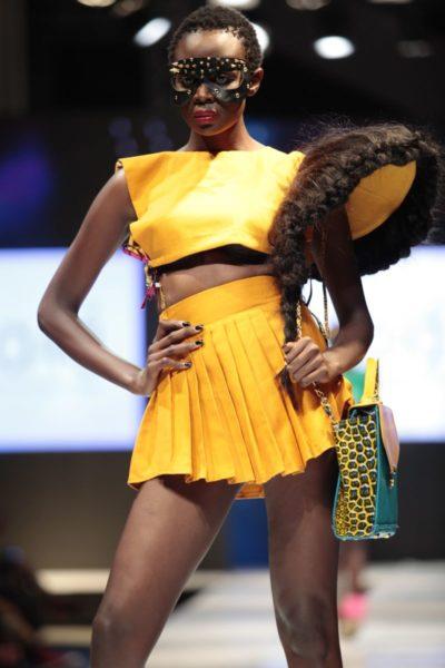 Glitz Africa Fashion Week 2013 Sa4a Designs - BellaNaija - November2013011