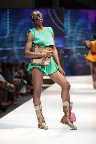 Glitz Africa Fashion Week 2013 Sa4a Designs - BellaNaija - November2013012