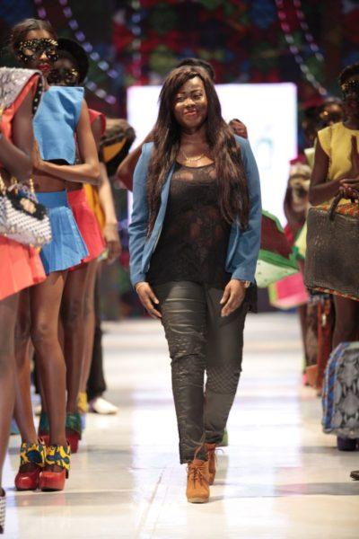Glitz Africa Fashion Week 2013 Sa4a Designs - BellaNaija - November2013014
