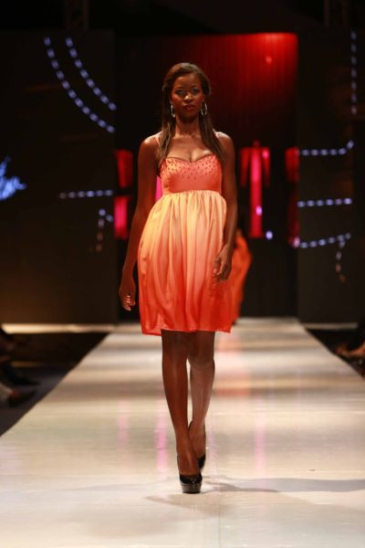 Glitz Africa Fashion Week 2013 Sarah Christian - BellaNaija - November2013001