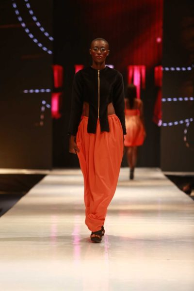 Glitz Africa Fashion Week 2013 Sarah Christian - BellaNaija - November2013002