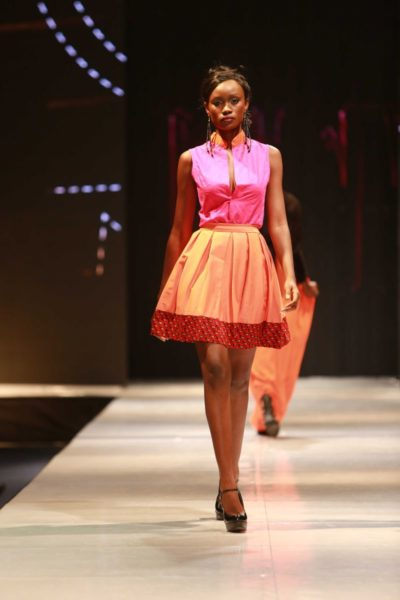 Glitz Africa Fashion Week 2013 Sarah Christian - BellaNaija - November2013003