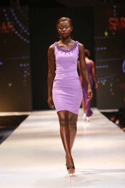 Glitz Africa Fashion Week 2013 Sarah Christian - BellaNaija - November2013005