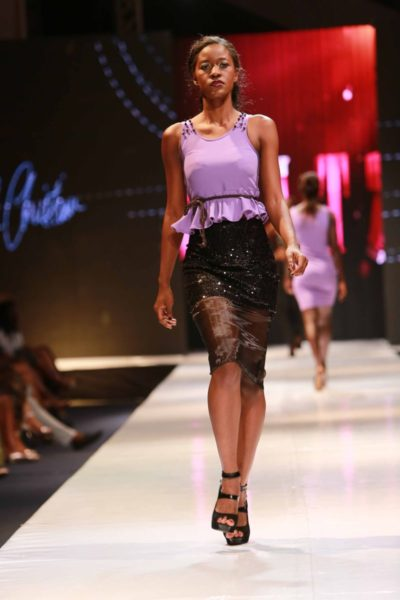 Glitz Africa Fashion Week 2013 Sarah Christian - BellaNaija - November2013006