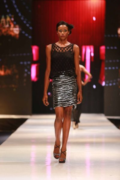 Glitz Africa Fashion Week 2013 Sarah Christian - BellaNaija - November2013008