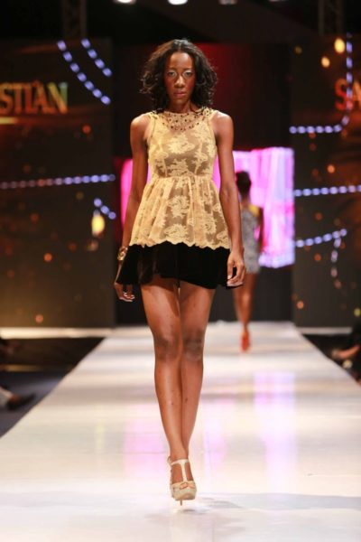 Glitz Africa Fashion Week 2013 Sarah Christian - BellaNaija - November2013011