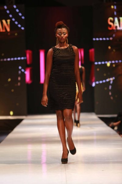 Glitz Africa Fashion Week 2013 Sarah Christian - BellaNaija - November2013014