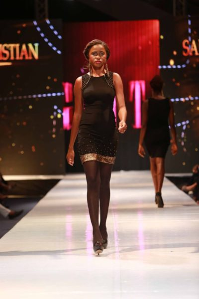 Glitz Africa Fashion Week 2013 Sarah Christian - BellaNaija - November2013015