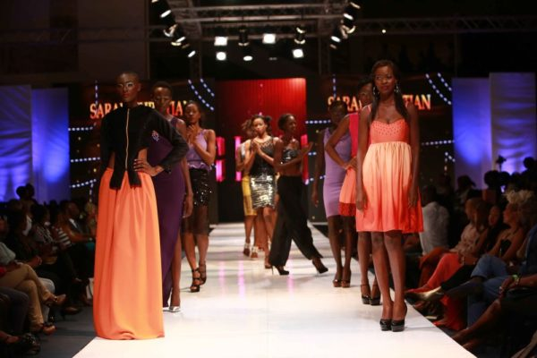 Glitz Africa Fashion Week 2013 Sarah Christian - BellaNaija - November2013018