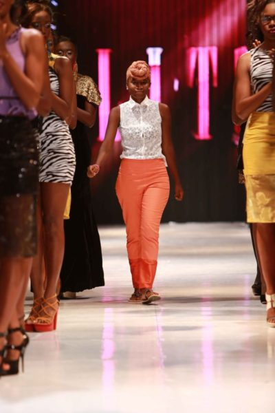 Glitz Africa Fashion Week 2013 Sarah Christian - BellaNaija - November2013019