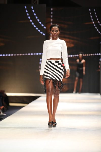 Glitz Africa Fashion Week 2013 Toju Foyeh - BellaNaija - November2013001