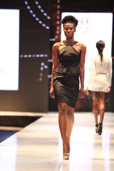 Glitz Africa Fashion Week 2013 Toju Foyeh - BellaNaija - November2013002