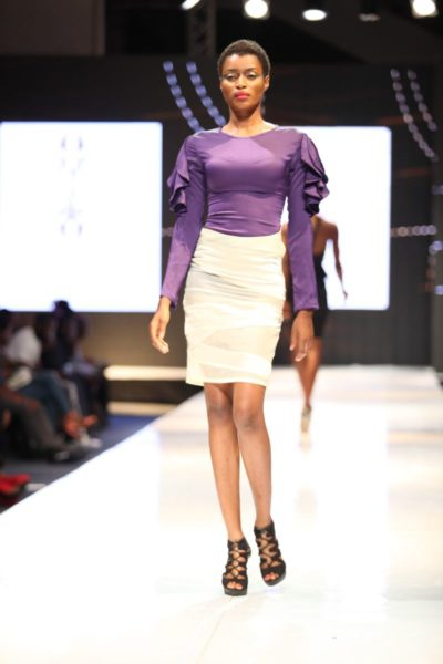 Glitz Africa Fashion Week 2013 Toju Foyeh - BellaNaija - November2013003