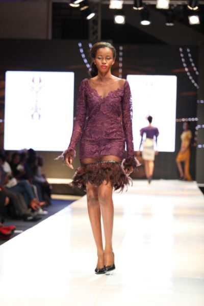 Glitz Africa Fashion Week 2013 Toju Foyeh - BellaNaija - November2013004