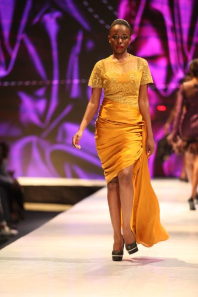 Glitz Africa Fashion Week 2013 Toju Foyeh - BellaNaija - November2013005