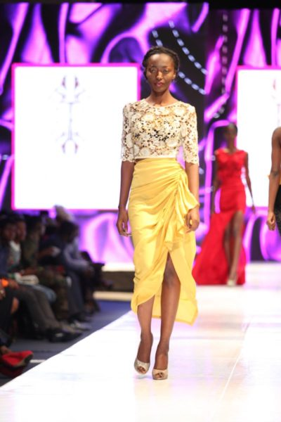 Glitz Africa Fashion Week 2013 Toju Foyeh - BellaNaija - November2013007