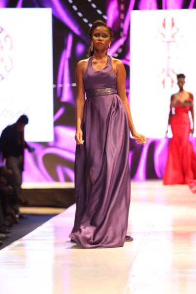 Glitz Africa Fashion Week 2013 Toju Foyeh - BellaNaija - November2013009