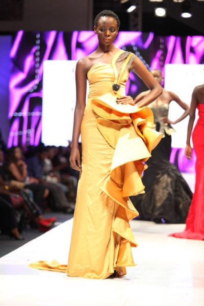 Glitz Africa Fashion Week 2013 Toju Foyeh - BellaNaija - November2013011