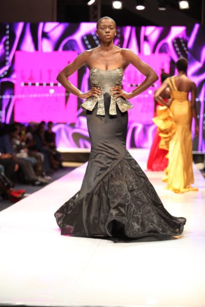 Glitz Africa Fashion Week 2013 Toju Foyeh - BellaNaija - November2013012